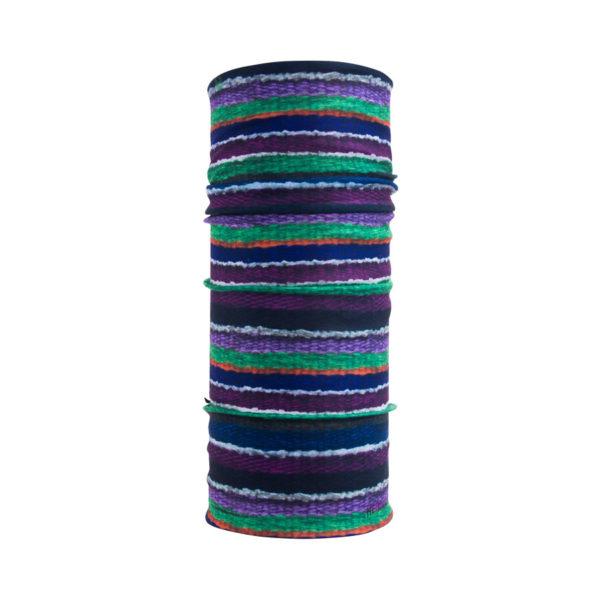 _0001_Knit