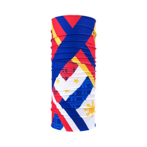 _0002_Philippine Flag