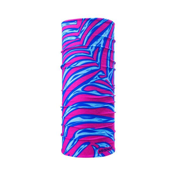 _0002_Pink Acid Zebra