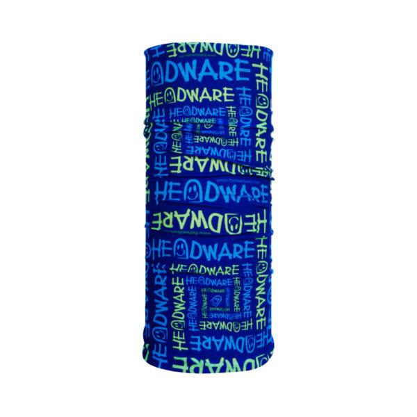 _0002_Spiral Blue