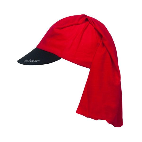 _0003_Plain Red