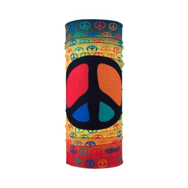 _0004_Peace