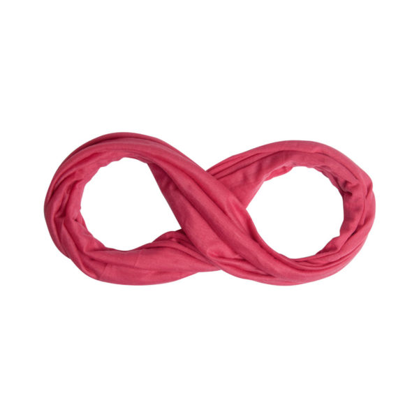_0004_Pink