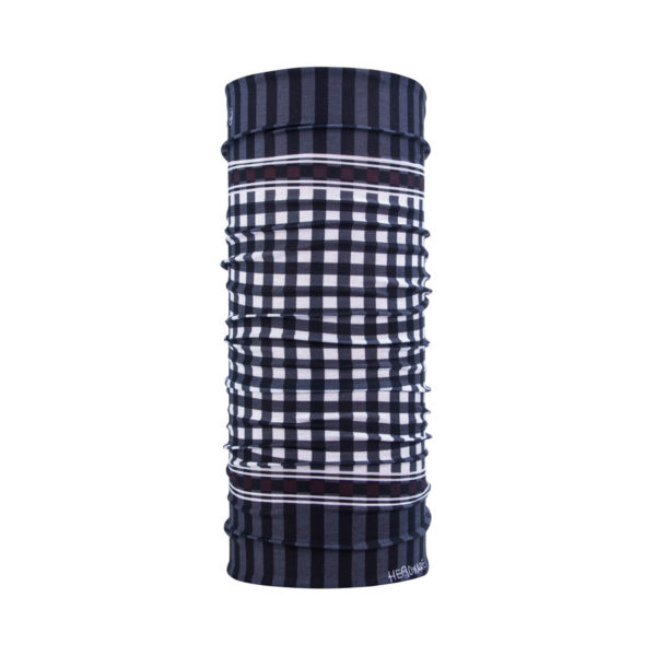 _0005_Vietnam Checkered