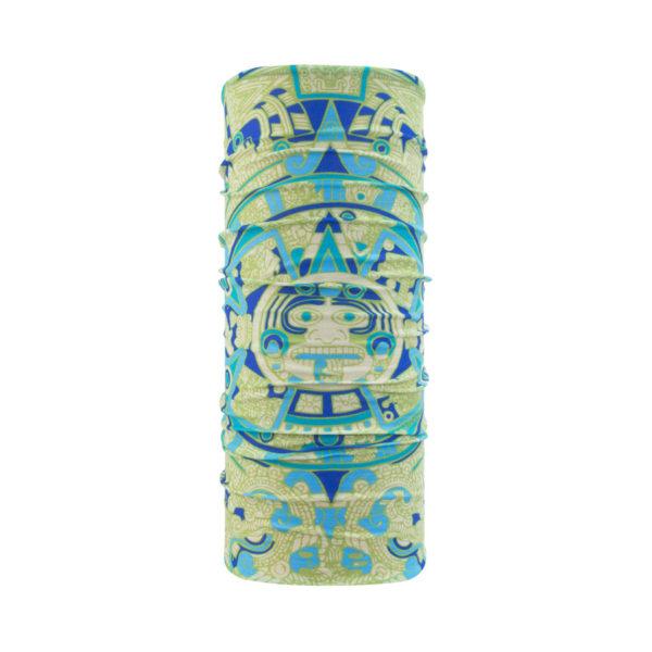 _0007_Mayan Blue