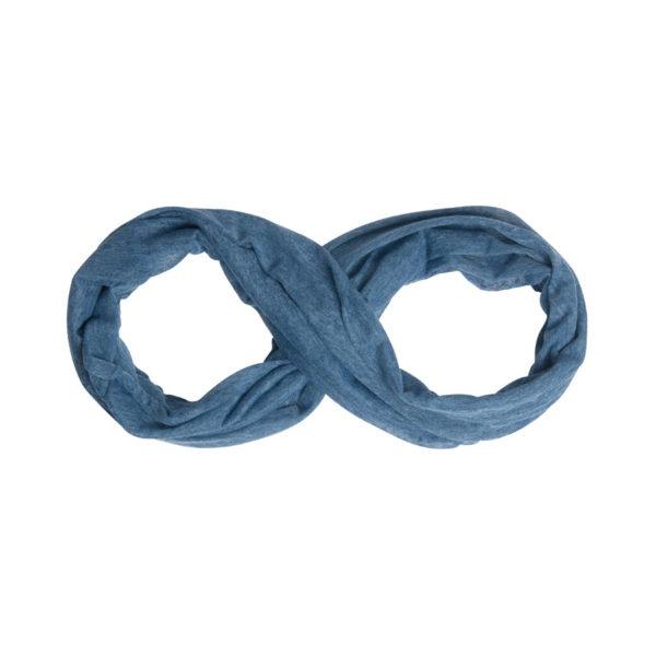 _0010_Blue Melange