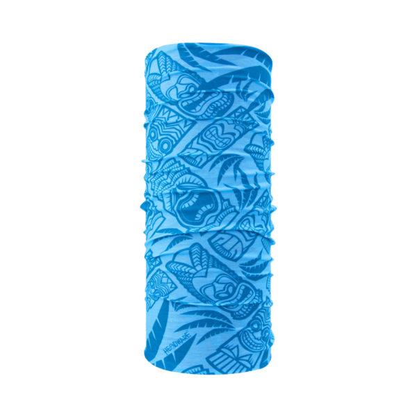 _0010_Island Tiki Blue