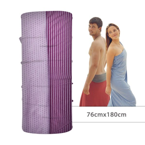 kokoon-purple