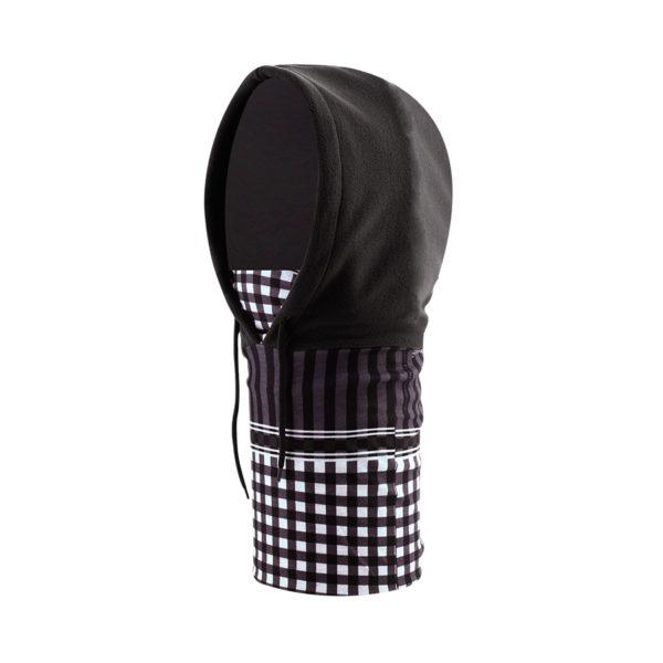 Hoodie-Vietnam-Checkered