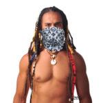 Aborigines3