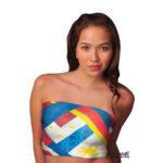 PhilippineFlag4