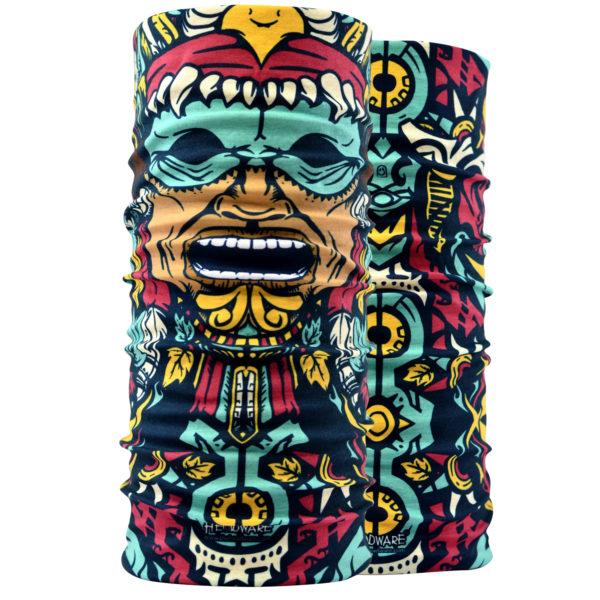 aztecwarrior
