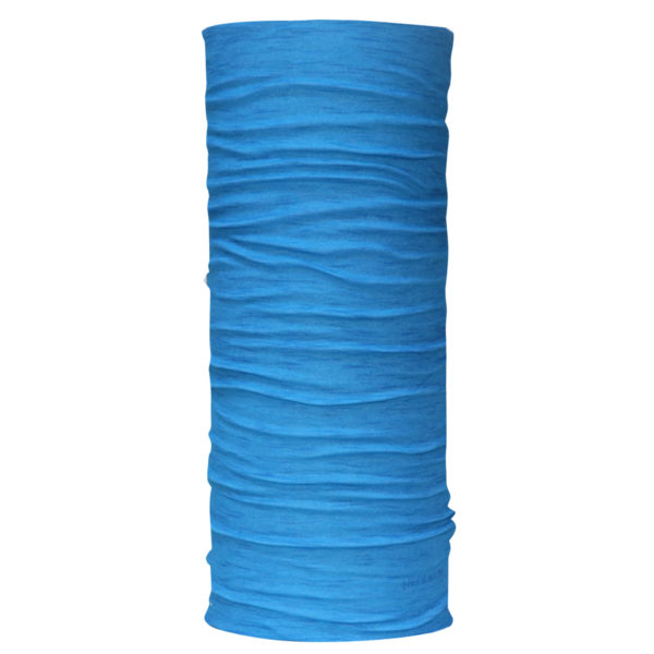 Bamboo Blue solid