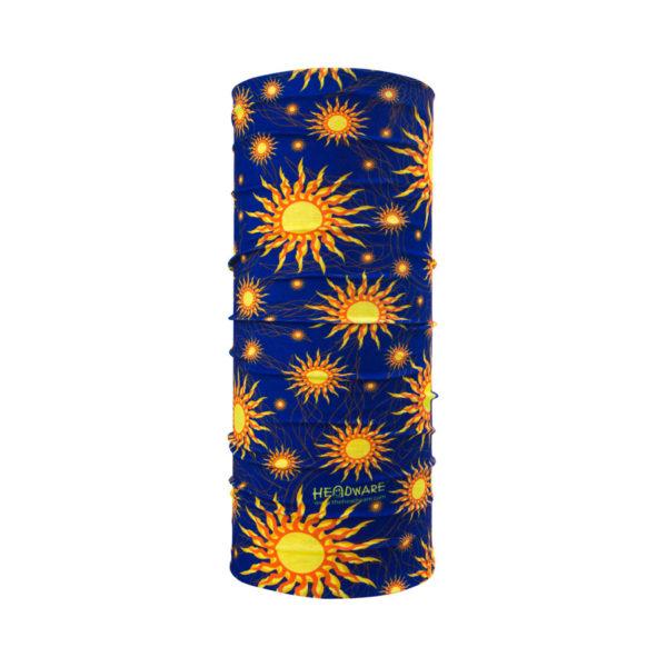 _0002_Sunspots