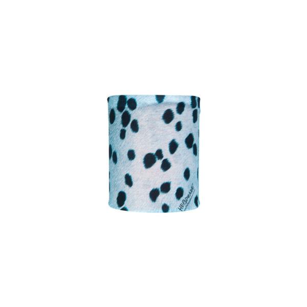 _0003_Dalmatian
