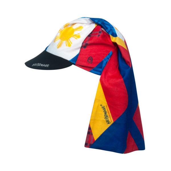 _0005_Philippine Flag