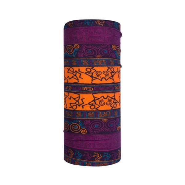 _0012_Folk Art Purple