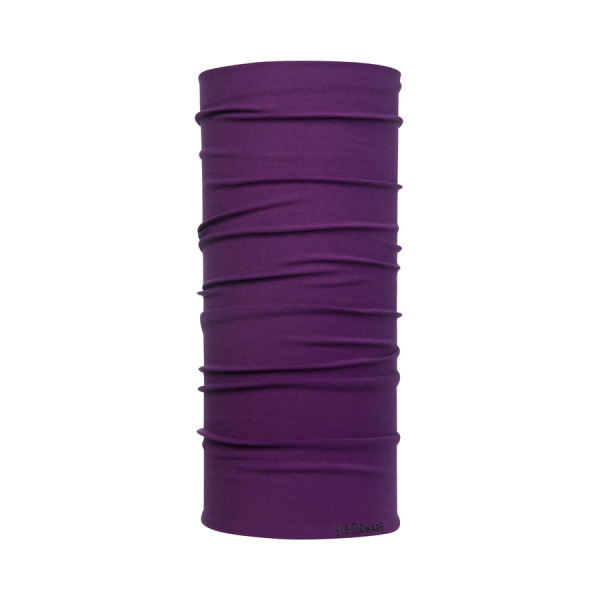 0002_Purple-Solid-600×600
