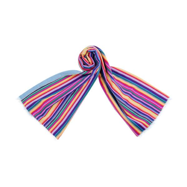Scarfie-Stripes-Denim