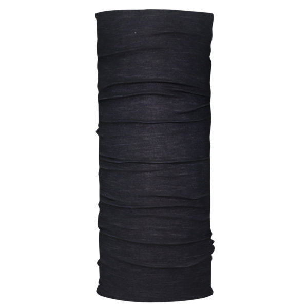 Bamboo Black Solid