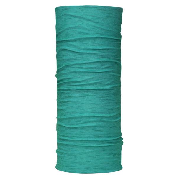 Bamboo Green Solid