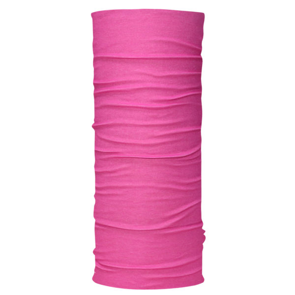 Bamboo Pink solid