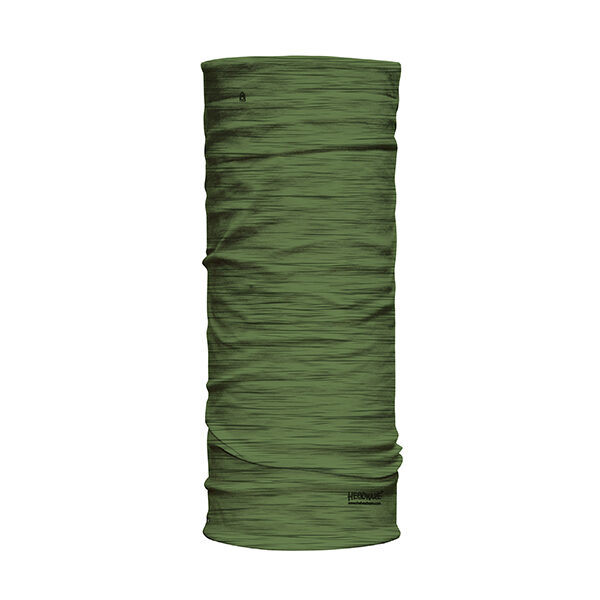 Bamboo Army Green (1)