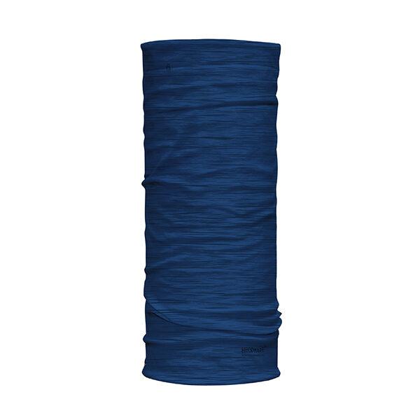 Bamboo Navy Blue (1)