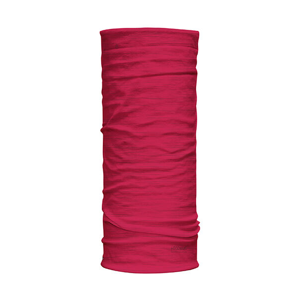 Bamboo Red (1)